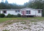Foreclosed Home in Newborn 30056 250 COUNTRY CREEK RD - Property ID: 3804963
