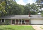 Foreclosed Home in Locust Grove 30248 1780 OLD JACKSON RD - Property ID: 3805004