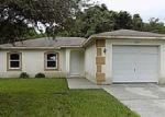 Foreclosed Home in Palmetto 34221 1823 23RD ST E - Property ID: 3805015