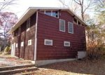 Foreclosed Home in Ridgefield 6877 102 LAKESIDE DR - Property ID: 3805255