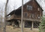 Foreclosed Home in Chillicothe 45601 3376 DRY RUN RD - Property ID: 3805935