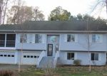Foreclosed Home in Palmyra 22963 2 STONEWALL RD - Property ID: 3806126