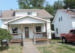 Foreclosed Home in Sebring 44672 429 E OHIO AVE - Property ID: 3806127