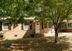 Foreclosed Home in Hildebran 28637 3237 WILSON HEIGHTS DR - Property ID: 3806258