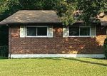 Foreclosed Home in Arnold 63010 1284 BALLAST POINT DR - Property ID: 3806414