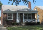 Foreclosed Home in Detroit 48228 7757 GRANDMONT AVE - Property ID: 3806537