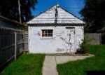 Foreclosed Home in Detroit 48224 11013 WHITEHILL ST - Property ID: 3806539