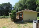 Foreclosed Home in Bremerton 98312 5343 MINARD RD W - Property ID: 3806708