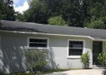 Foreclosed Home in Mount Dora 32757 521 S CLAYTON ST - Property ID: 3807015