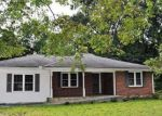 Foreclosed Home in Covington 30014 261 ALMON RD - Property ID: 3807115