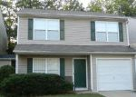 Foreclosed Home in Mcdonough 30253 281 CORAL CIR - Property ID: 3807239