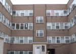 Foreclosed Home in Chicago 60659 6019 N FAIRFIELD AVE APT 2N - Property ID: 3807243