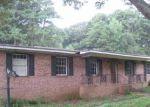 Foreclosed Home in Atlanta 30349 5905 MARGARET CIR - Property ID: 3807259
