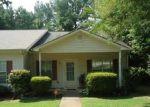 Foreclosed Home in Atlanta 30349 792 BOSTON CMN - Property ID: 3807263