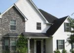 Foreclosed Home in Atlanta 30354 1005 ARDWICK CT SE - Property ID: 3807267