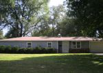 Foreclosed Home in Cherryvale 67335 903 E 3RD ST - Property ID: 3807327