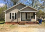 Foreclosed Home in Graham 27253 310 E GILBREATH ST - Property ID: 3807805