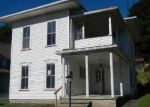 Foreclosed Home in Hornell 14843 251 GRAND ST - Property ID: 3808113