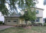 Foreclosed Home in Youngstown 44515 4571 DEOPHAM GREEN DR - Property ID: 3808224
