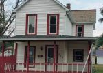 Foreclosed Home in Dennison 44621 310 N 1ST ST - Property ID: 3808319