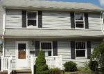 Foreclosed Home in Elyria 44035 222 DENISON AVE - Property ID: 3808324