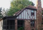 Foreclosed Home in Chillicothe 45601 346 W 5TH ST - Property ID: 3808467