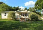 Foreclosed Home in Ooltewah 37363 9419 DEXTER LN - Property ID: 3808950