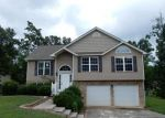 Foreclosed Home in Ooltewah 37363 6097 GIBBS LN - Property ID: 3808968