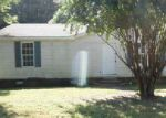 Foreclosed Home in Drummonds 38023 50 CEDAR POINT RD - Property ID: 3809038