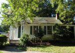 Foreclosed Home in Covington 38019 125 E SHERROD AVE - Property ID: 3809039