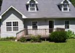 Foreclosed Home in Nunnelly 37137 6707 WOODLAND PARK CIR - Property ID: 3809085