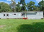 Foreclosed Home in Cleveland 77327 405 COUNTY ROAD 2802 - Property ID: 3809182