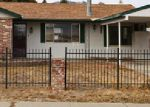 Foreclosed Home in Wenatchee 98801 1236 CASCADE ST - Property ID: 3809395
