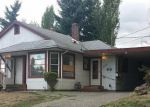Foreclosed Home in Bremerton 98312 1113 DILL WAY - Property ID: 3809462