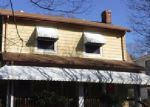Foreclosed Home in Richmond 23222 3127 CLIFF AVE - Property ID: 3809763