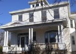 Foreclosed Home in Richmond 23222 20 OVERBROOK RD - Property ID: 3809765