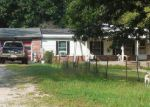 Foreclosed Home in Fletcher 63030 13937 W STATE HIGHWAY 47 - Property ID: 3810098