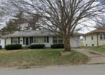 Foreclosed Home in Saint Louis 63137 10061 DWIGHT DR - Property ID: 3810148