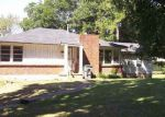 Foreclosed Home in Memphis 38118 4032 CLEARPOOL CIRCLE RD - Property ID: 3810273
