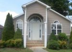 Foreclosed Home in Sevierville 37862 1630 MONTE VISTA DR - Property ID: 3810305