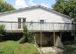 Foreclosed Home in Crossville 38555 1676 CHESTNUT HILL RD - Property ID: 3810374
