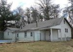 Foreclosed Home in Harrisburg 17112 6961 SLEEPY HOLLOW RD - Property ID: 3810960
