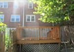 Foreclosed Home in Harrisburg 17104 1247 ROLLESTON ST - Property ID: 3810965