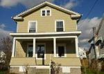 Foreclosed Home in Millersburg 17061 715 STATE ST - Property ID: 3810967