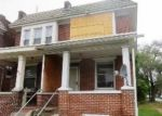 Foreclosed Home in Harrisburg 17110 636 CURTIN ST - Property ID: 3810974