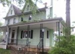 Foreclosed Home in Harrisburg 17103 2412 STATE ST - Property ID: 3811008