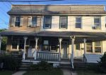Foreclosed Home in Catasauqua 18032 337 MULBERRY ST - Property ID: 3811551
