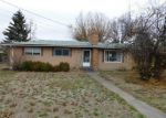 Foreclosed Home in Pendleton 97801 4219 SW BROADLANE AVE - Property ID: 3811767