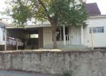 Foreclosed Home in Pendleton 97801 625 SE 3RD ST - Property ID: 3811768