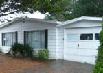 Foreclosed Home in Newport 97365 324 NE 35TH ST - Property ID: 3811950